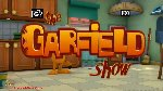 Garfield Show, The