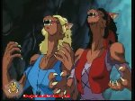 Scooby-Doo on Zombie Island | 150 x 112 jpeg 6kB