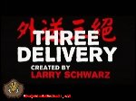 Three Delivery