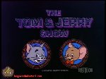 The Tom and Jerry Show (1975)