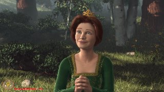 Fiona (Princess)