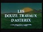 12 Tasks of Asterix, The