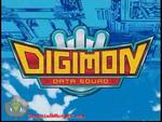 Digimon Savers