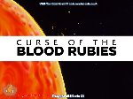 Dragon Ball Movie 01 - Curse of the Blood Rubies