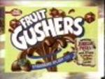 Fruit Gushers